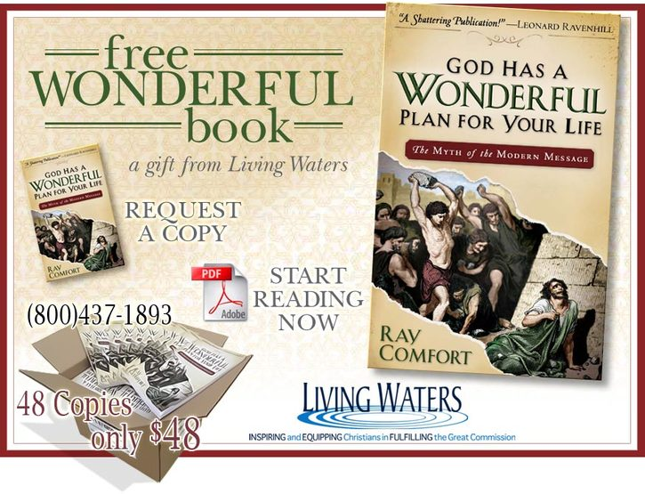 Free Wonderful Book